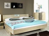 Bout De Lit Ikea Inspiré Tete De Lit Bois 180 Lit 180 X 200 Cm En Bois Avec Tªte De Lit En