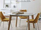Bout De Lit Ikea Joli Frais Neue Küche Von Ikea Portugisische Küche Ikea Reservieren Pour