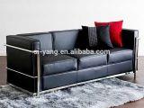 Bout De Lit Ikea Le Luxe Lovely Modern Sleeper sofa Ideas 2019