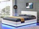 But Lit Coffre Beau Lit Design 160—200 Inspirant Lit Avec Coffre De Rangement 160—200