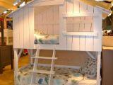 Cabane Lit Enfant Agréable Lit Cabane Enfant Superposé ∴ Home Stuff ∴