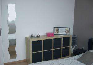 Cabane Lit Enfant Belle Elégant 22 Inspiration Rideau Pour Cabane De Lit Home Design