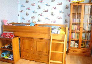 Cabane Lit Enfant De Luxe Lit Enfant Fille original Tete De Lit Simple Luxe Housse Tete De Lit