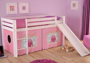 Cabane Lit Enfant Impressionnant 84 Idées De Design Lit Cabane Mezzanine Meubles