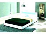 Cadre De Lit 160×200 Ikea Belle sommier Cadre De Lit Cadre Lit sommier Cadre De Lit 160—200 Pas Cher