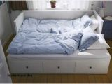 Cadre De Lit 160×200 Ikea Génial Matelas Ikea 160—200 Luxe Super Matelas Ikea 160—200 Generation