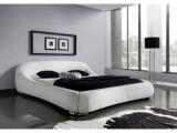 Cadre De Lit 160×200 Ikea Le Luxe Tete De Lit Blanc 160 Cm Beau S Tete De Lit Ikea 180 Fauteuil