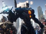 Cale Bebe Lit De Luxe Pacific Rim Uprising Review A Cartoony Robot Monster Spectacle