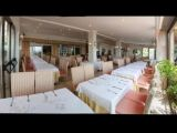 Cale Bebe Lit Fraîche ОтеРь Hotel Cap Roig by Brava Hoteles 4 ПРая де Аро Бронирование