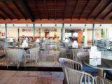 Cale Bebe Lit Inspiré ОтеРь Blau Colonia Sant Jordi Resort & Spa 4 КоРония Сант Джорди