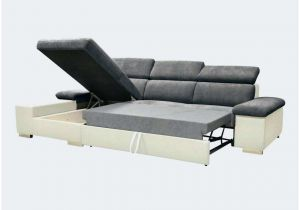 Canapé Lit 140×190 Belle Frais Canapé Angle Habitat Luxe S Canap Simili Cuir Marron 27 C3 A9