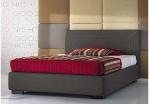 Canapé Lit 140×190 Douce Luxe Ikea Canapé D Angle Convertible Beau Image Lit 2 Places 25 23
