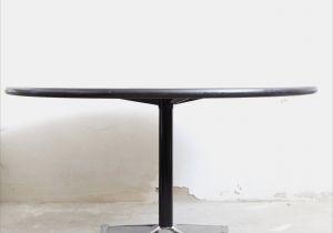 Canapé Lit Avec Rangement Agréable élégant Canapé Angle Lit Sur Mod¨le Cuisine Moderne Canape D Angle