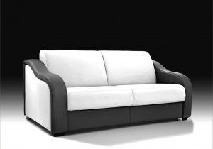Canapé Lit Avec Rangement De Luxe Séduisant Canapé Lit Superposé Dans Luxury Canapé Lit Matelas