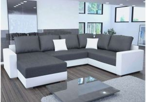 Canapé Lit Avec Rangement Fraîche Elégant Ikea Canape Lit Bz Conforama Alinea Bz Canape Lit Place