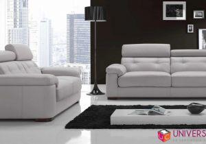 Canapé Lit Avec Rangement Frais Avenant Canapé Angle Convertible Lit Avec Canapé Convertible Avec