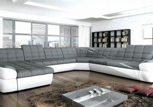 Canapé Lit Avec Rangement Impressionnant Surprenant Canapé Angle Convertible Lit Avec Canapé D Angle