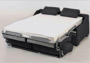 Canapé Lit Avec Rangement Inspiré Avenant Canapé Lit Superposé Et Canapé Lit Avec Rangement