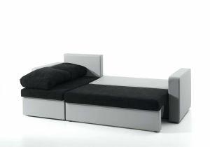 Canapé Lit Avec Rangement Magnifique Avenant Canapé Angle Convertible Lit Avec Canapé Convertible Avec