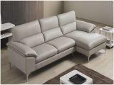 Canapé Lit Avec Rangement Magnifique Impressionnant 54 Frais Meuble Canapé Galerie Pour Excellent Canapé