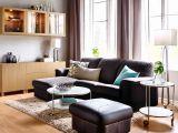 Canapé Lit Couchage Quotidien Ikea Belle Ikea Canapé Convertible Frais 32 De Luxes Canapé Lit Couchage Quoti