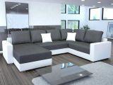 Canapé Lit Couchage Quotidien Ikea Belle Ikea Canape Lit Bz Conforama Alinea Bz Canape Lit Place Collection