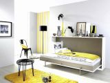 Canapé Lit Couchage Quotidien Ikea Douce Incroyable Canapé Lit Couchage Quoti N Ikea 360wz Re Mandations