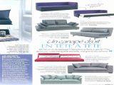 Canapé Lit Couchage Quotidien Ikea Impressionnant Incroyable Canapé Lit Couchage Quoti N Ikea 360wz Re Mandations
