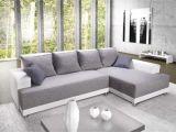 Canapé Lit Couchage Quotidien Ikea Unique Beau Canapé Convertible Deux Places • Tera Italy