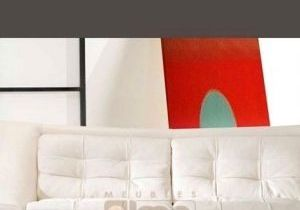 Canapé Lit En Cuir Agréable Canapé sofa Italien Salon 2 Canapés Beau Canapes Cuir Italiens 24