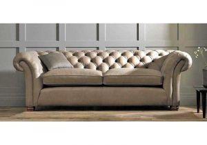 Canapé Lit En Cuir Bel ☔ 43 Canapé Cuir Et Tissu