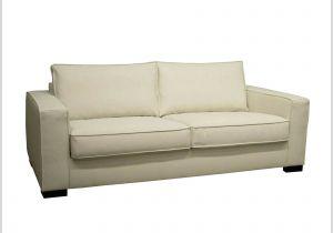 Canapé Lit En Cuir De Luxe 30 Meilleur Canapé U Convertible Suggestions