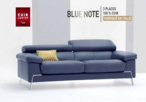 Canapé Lit En Cuir Joli Canapé Convertible Vrai Lit Canapé Lit Deux Places Awesome Ikea Lit