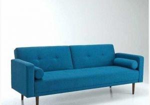 Canapé Lit En Cuir Nouveau Canapé Cuir Vintage Convertible attraper Les Yeux Csplatformo Oilgas