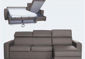 Canapé Lit Gigogne Ikea Agréable Frais Canapé D Angle — Puredebrideur Pour Excellent Canapé Cuir Ikea