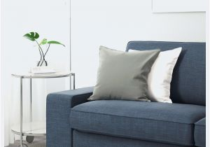 Canapé Lit Gigogne Ikea Belle Inspiré Salon Et Canapé Unique Ikea Salon 13 Une Armoire Infinit C3