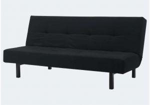 Canapé Lit Gigogne Ikea Frais Impressionnant La Meilleur De Petit Canapé Cuir – Tvotvp Pour Option