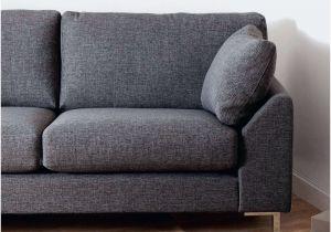Canapé Lit Gigogne Ikea Inspiré Nouveau Lit Gigogne 1 Place Lit Tiroir Alinea Inspirant Canape Lit