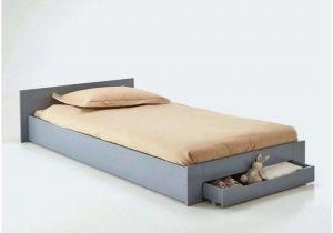 Canapé Lit Gigogne Ikea Joli 68 Lit Gigogne Transformable En Lit 2 Places Idee Jongor4hire