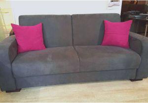 Canapé Lit Gigogne Ikea Magnifique Frais Canapé D Angle — Puredebrideur Pour Excellent Canapé Cuir Ikea