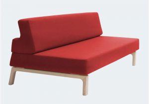 Canapé Lit Gris Frais Beau Canapé 2 Angles Canap Lit Rouge 3 C3 A9 Design Tgm872 ton Pour