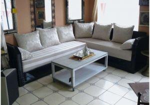Canapé Lit Gris Magnifique Luxe Lit Escamotable Avec Canape Integre Ikea Meilleur De Design D