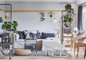 Canapé Lit Gris Meilleur De Nouveau Pont De Lit Ikea Pour Option Lit Escamotable Canapé Ikea
