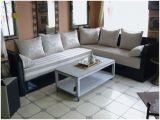 Canapé Lit Ikea Agréable Luxe Lit Escamotable Avec Canape Integre Ikea Meilleur De Design D