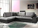Canapé Lit Occasion Joli Fascinant Canape D Angle Lit  Conforama Canapé Lit 2 Places Maha De
