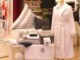 Carre Blanc Linge De Lit Luxe Ingenious Inspiration Carre Blanc Linge De Maison 44 Avec Valuable