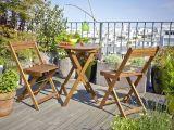 Carrefour Linge De Lit Beau Table Et Chaise De Jardin Carrefour