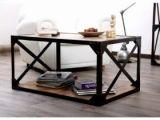 Cdiscount Lit Coffre Meilleur De Table Basse Bois Cdiscount Beau Table Ronde Metal Inspirant Table