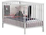 Cdiscount Lit Enfant Nouveau 17 Chambre Bebe Plete Cdiscount