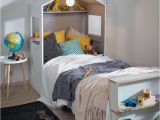 Chemin De Lit Ikea Joli Ikea Lit Malm 160 Finest Lit Avec Rangement Ikea Tete De Lit Avec